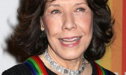 Lily Tomlin HQ wallpapers