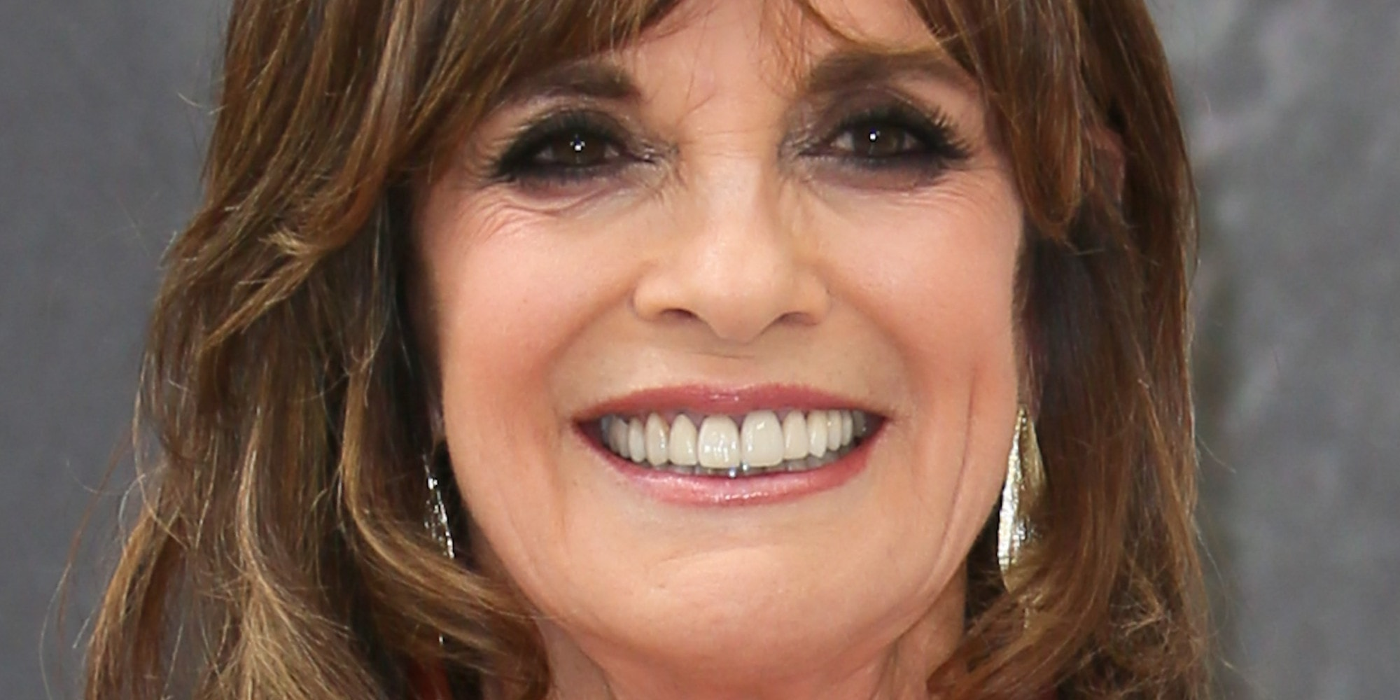 Linda Gray HQ wallpapers