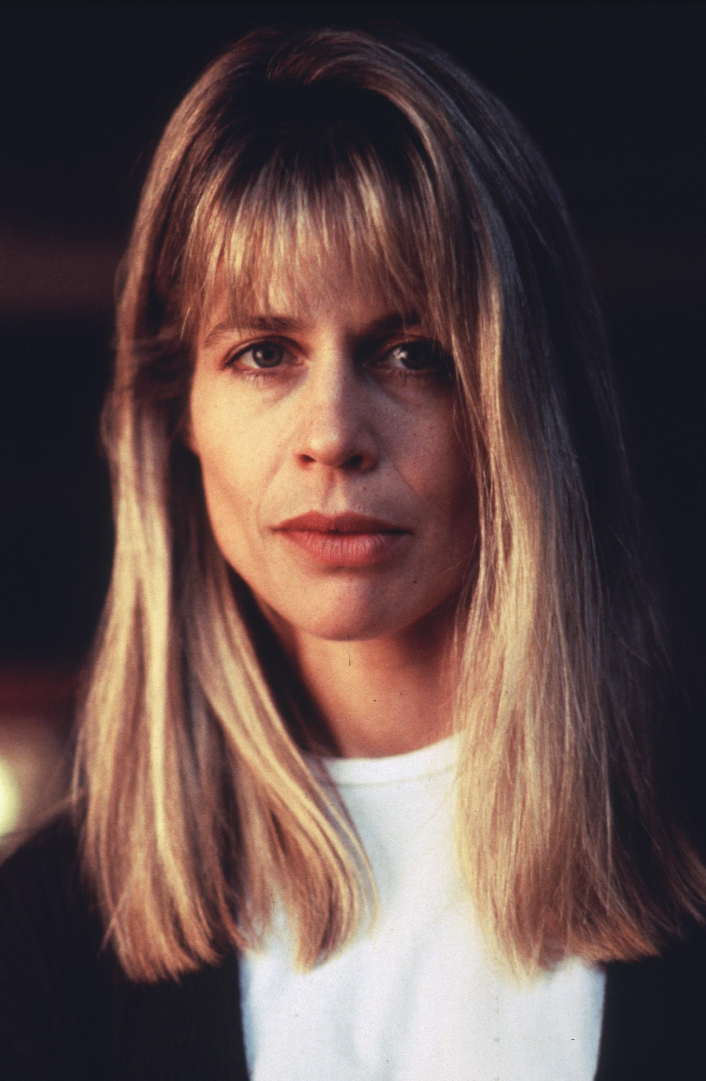 Linda Hamilton HQ wallpapers