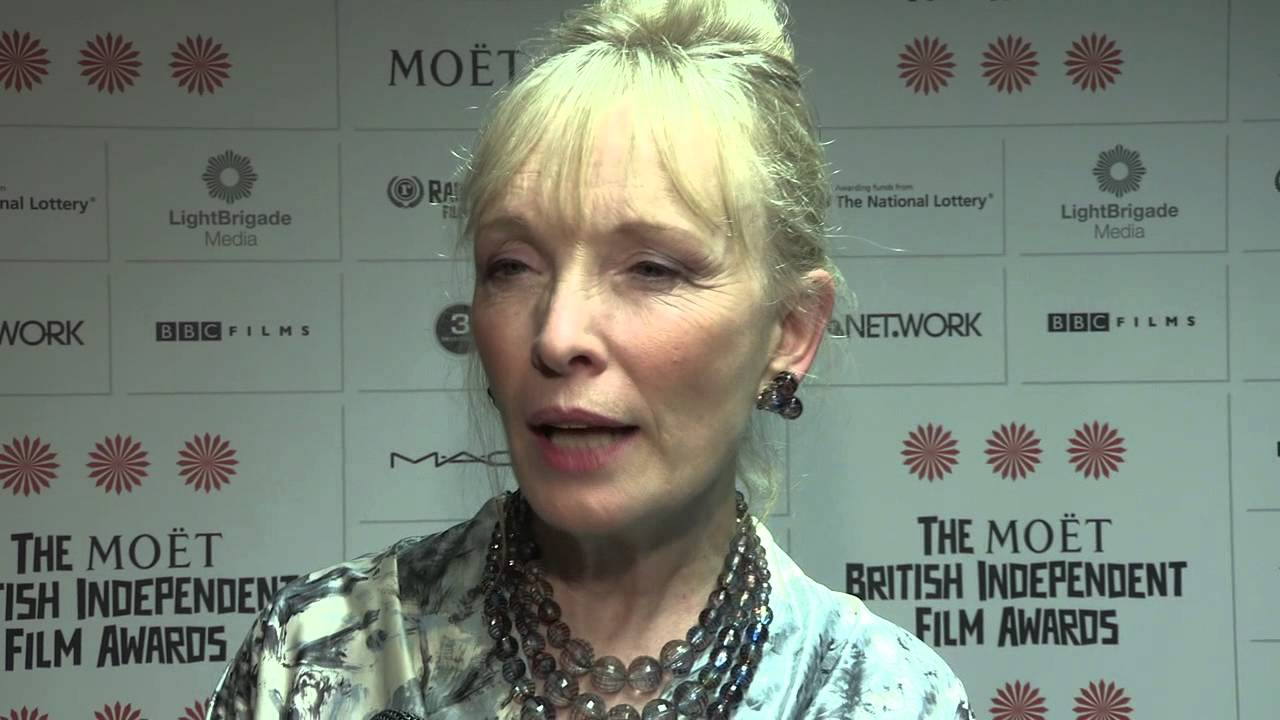 Lindsay Duncan HQ wallpapers