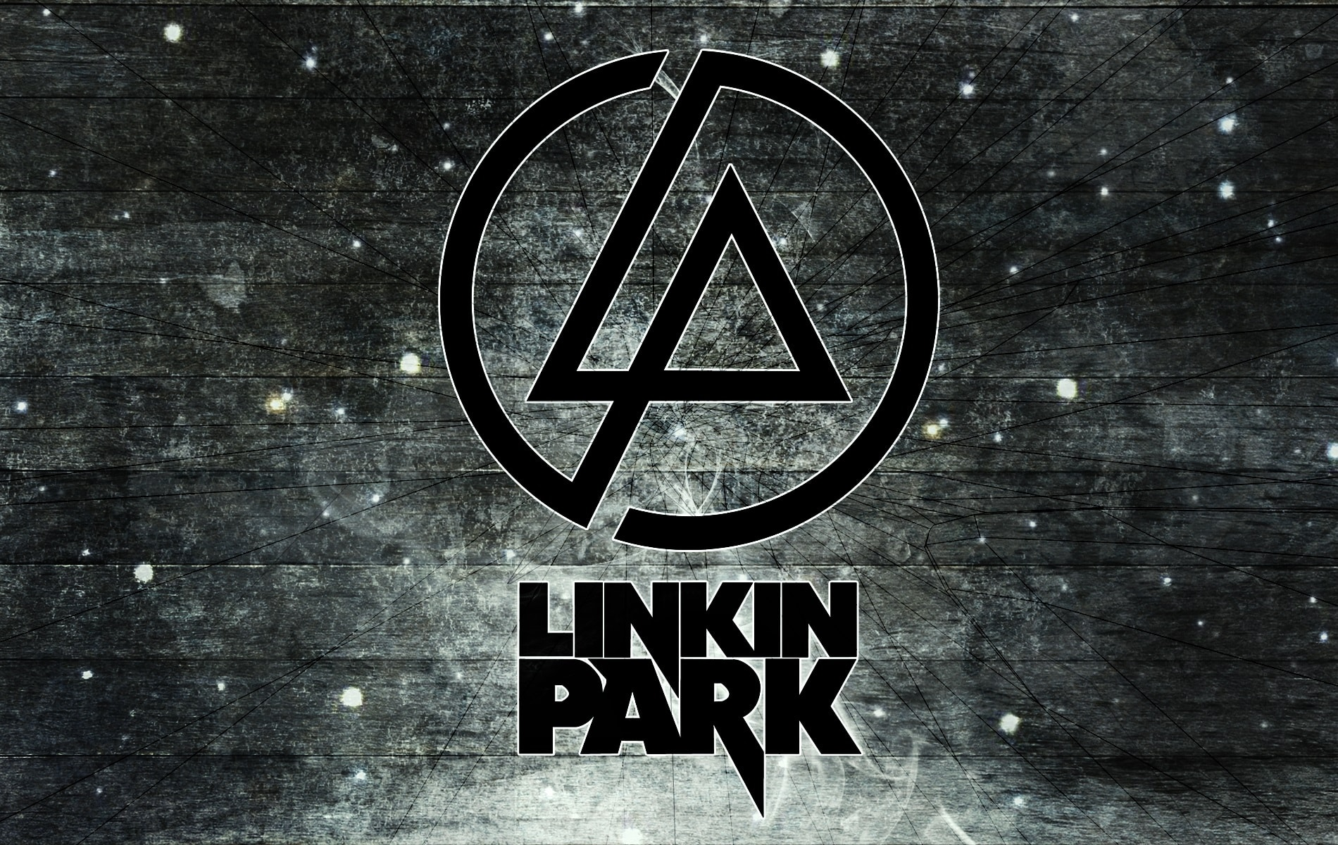 Linkin Park HQ wallpapers