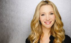 Lisa Kudrow HQ wallpapers