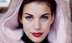 Liv Tyler HQ wallpapers