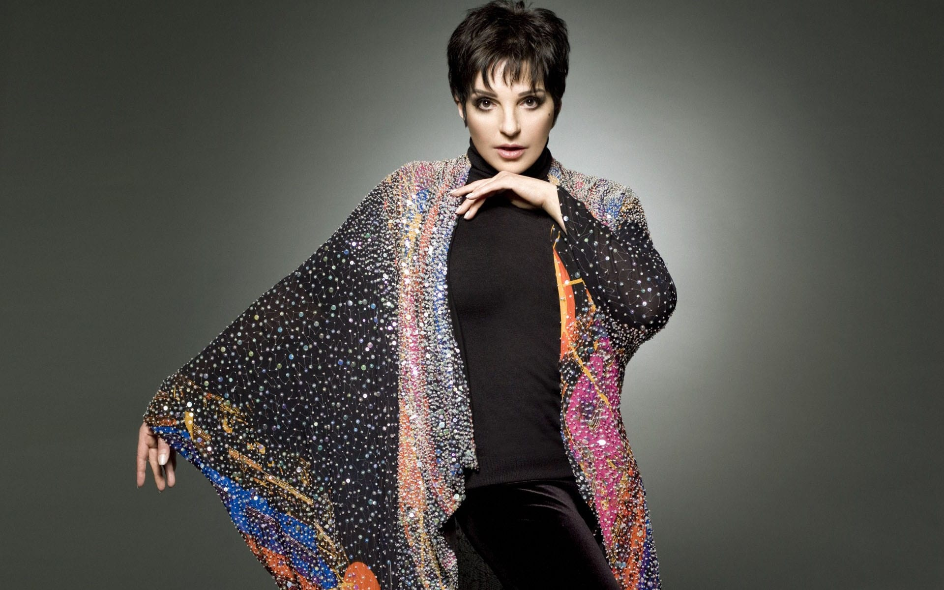 Liza Minnelli HQ wallpapers