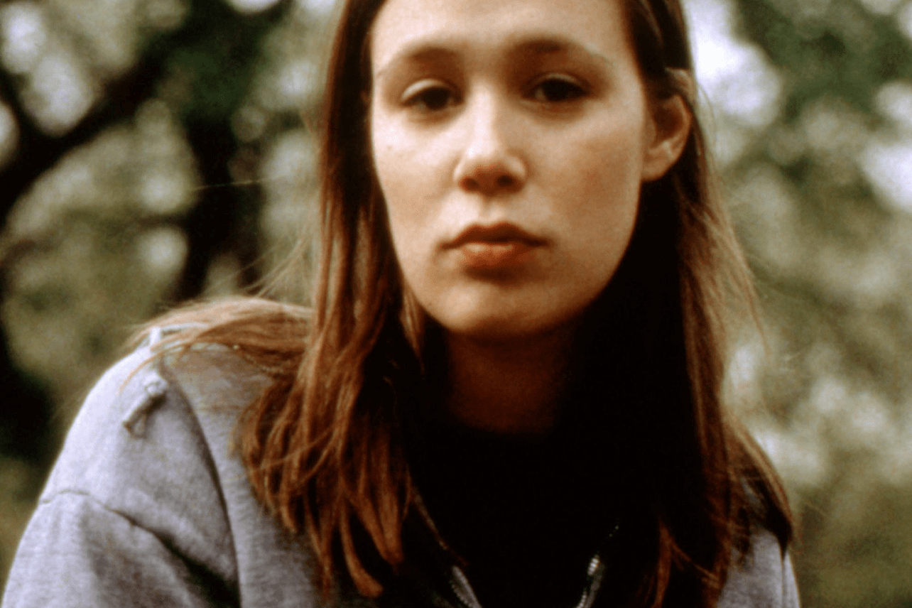 Liza Weil HQ wallpapers