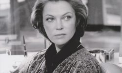 Louise Fletcher HQ wallpapers