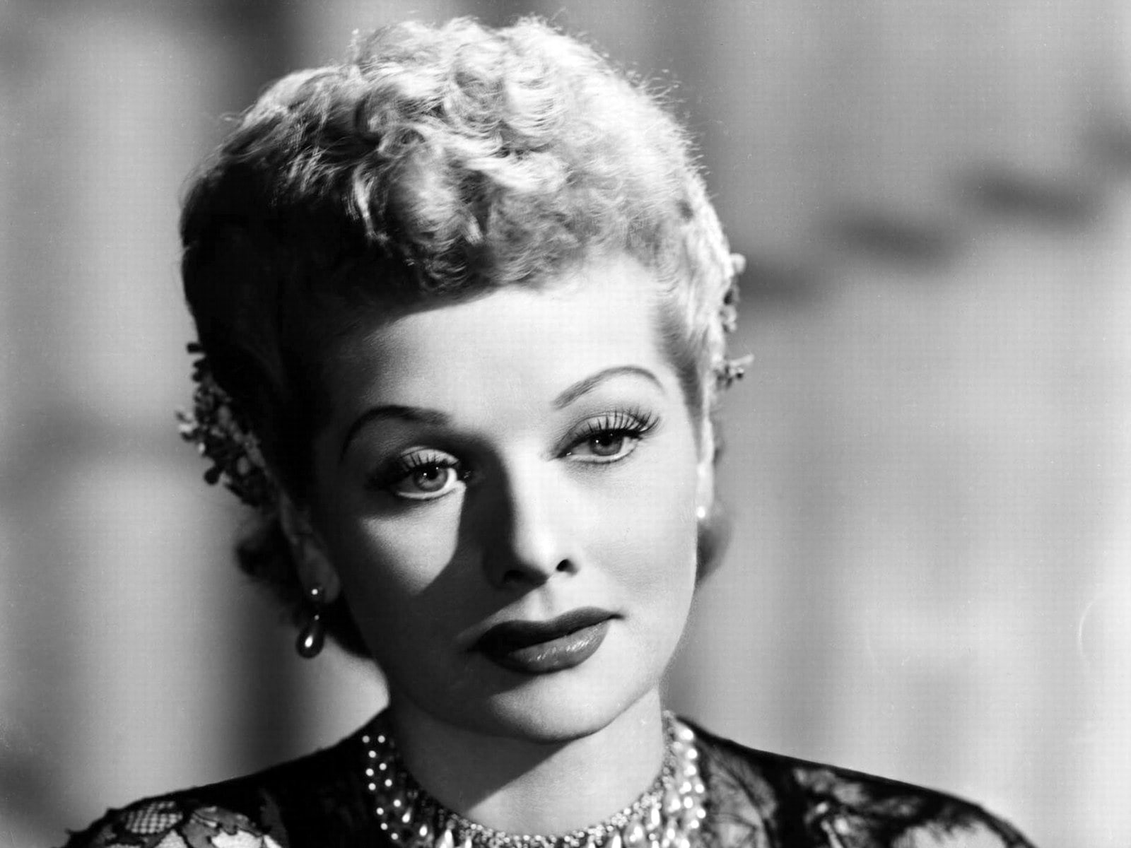 Lucille Ball HQ wallpapers