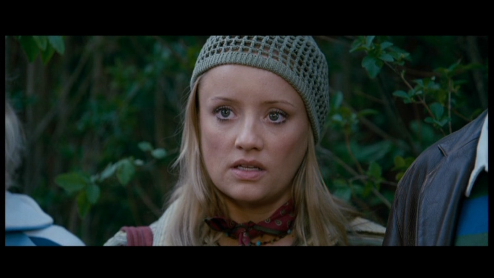 Lucy Davis HQ wallpapers