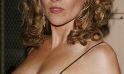 Lucy Lawless HD pics