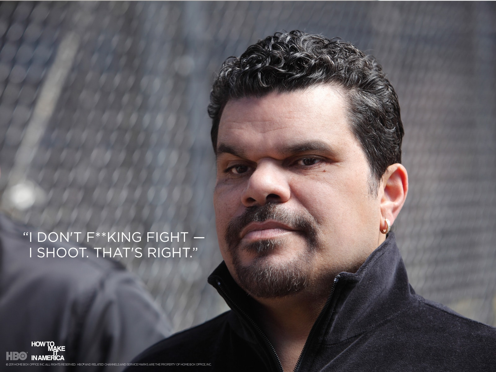 Luis Guzman HQ wallpapers