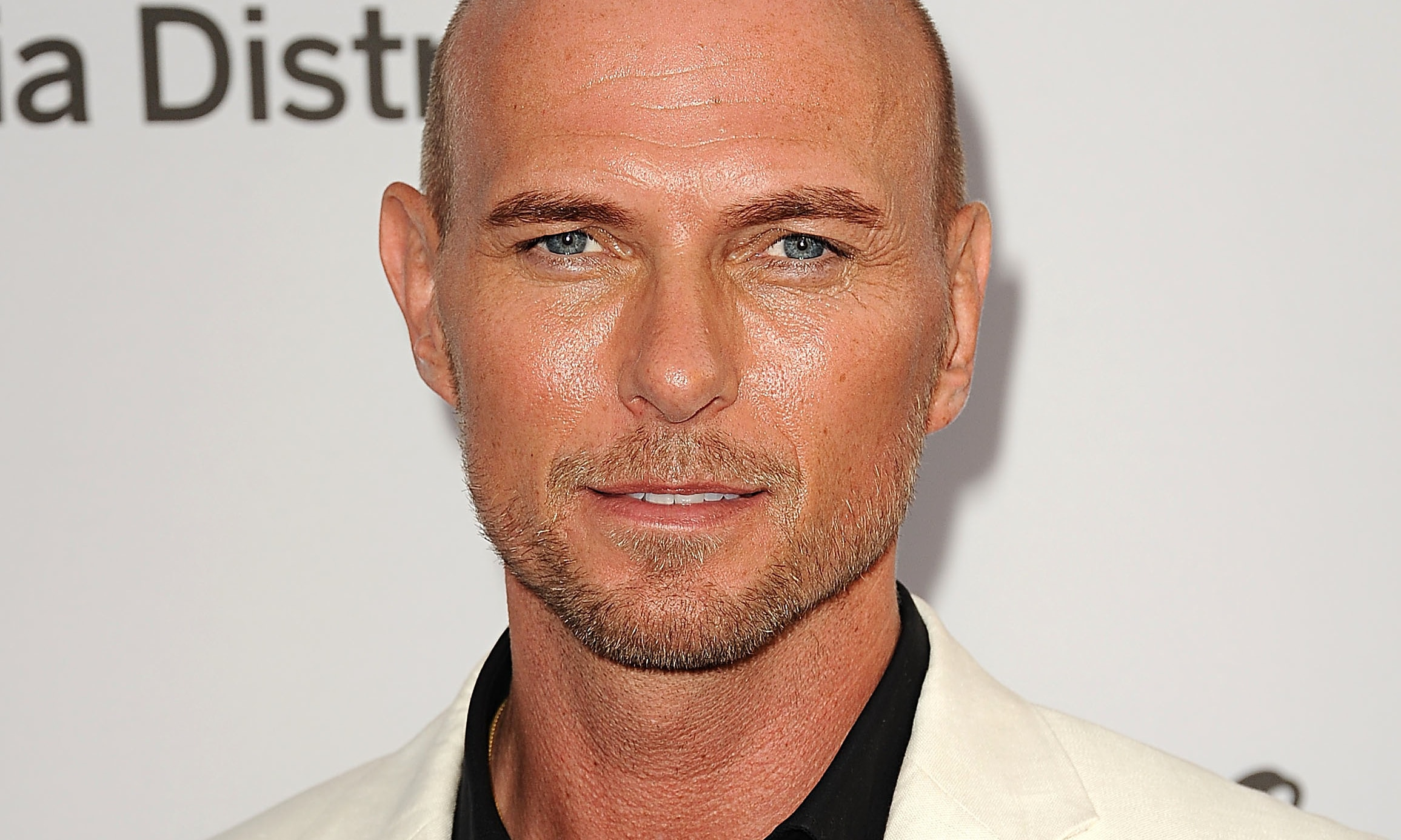 Luke Goss HQ wallpapers