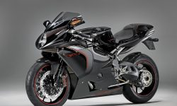 MV Agusta F4 CC HQ wallpapers