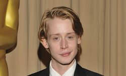 Macaulay Culkin HQ wallpapers