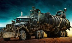 Mad Max: Fury Road HQ wallpapers