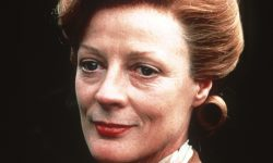 Maggie Smith HQ wallpapers