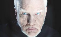 Malcolm Mcdowell HQ wallpapers