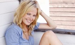Malin Akerman HQ wallpapers