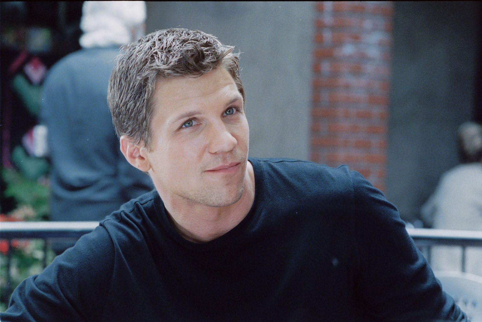 Marc Blucas HQ wallpapers