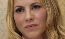 Maria Bello HQ wallpapers