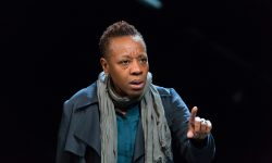 Marianne Jean Baptiste Wallpapers hd