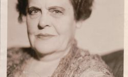 Marie Dressler HQ wallpapers