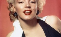Marilyn Monroe HQ wallpapers
