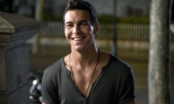 Mario Casas HQ wallpapers