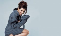 Marisa Tomei HQ wallpapers