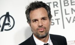 Mark Ruffalo HQ wallpapers