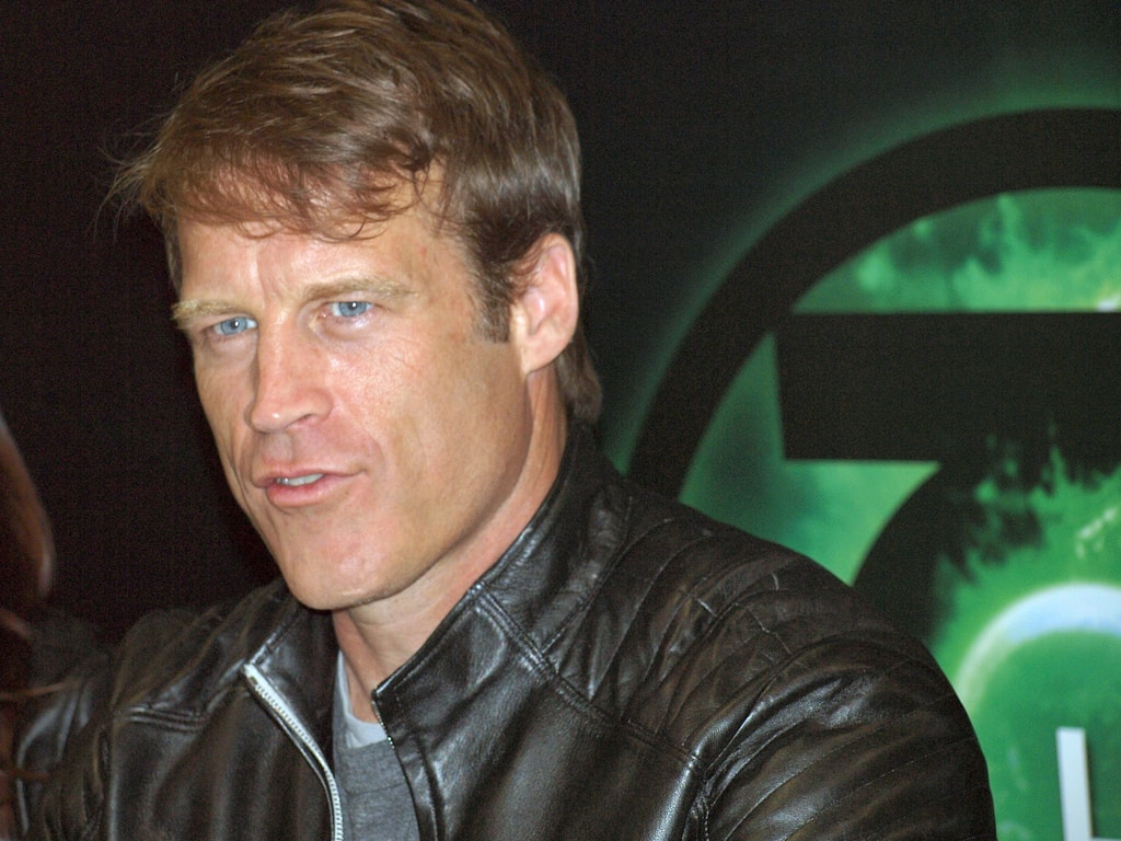 Mark Valley HQ wallpapers