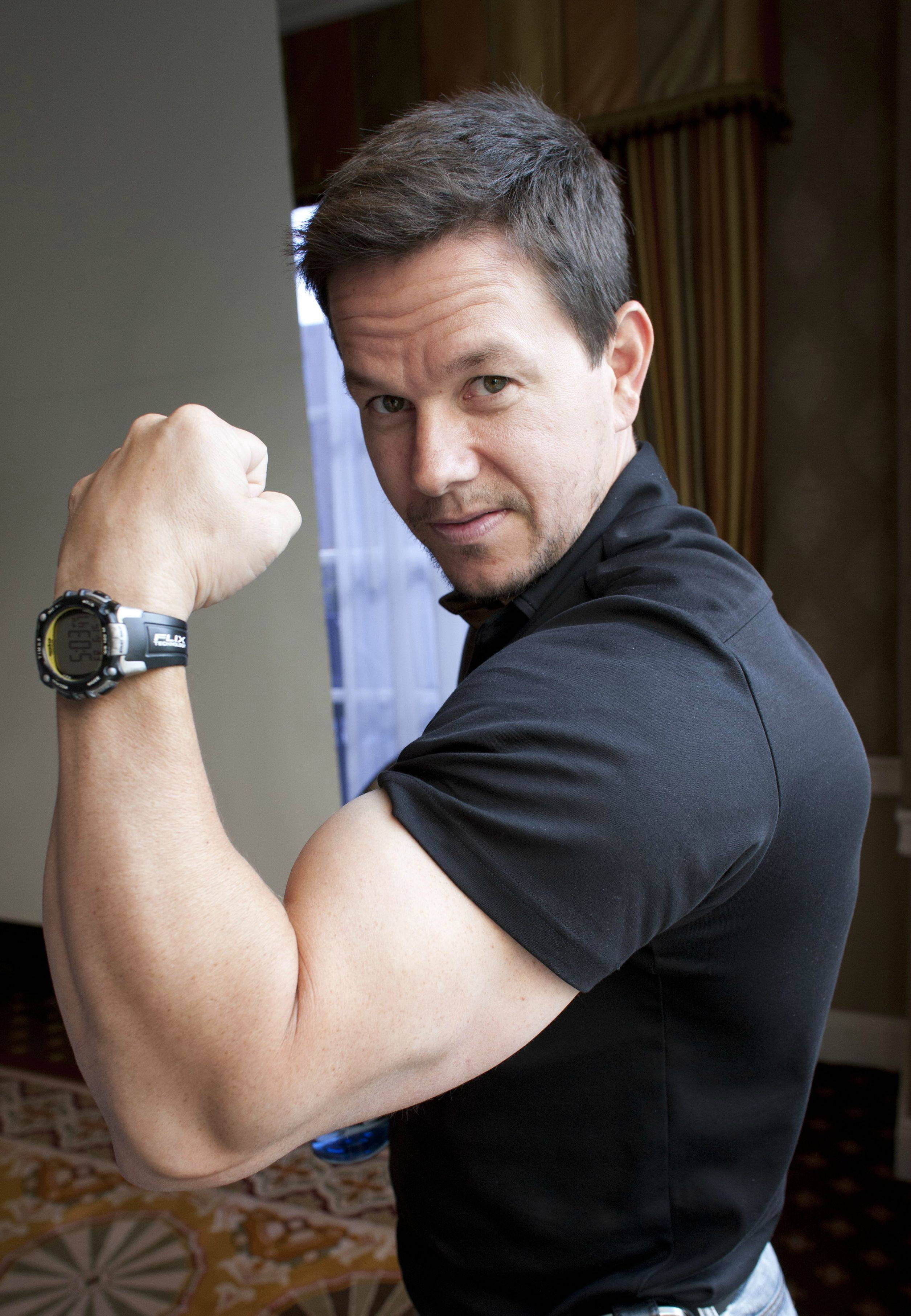 Mark Wahlberg HQ wallpapers