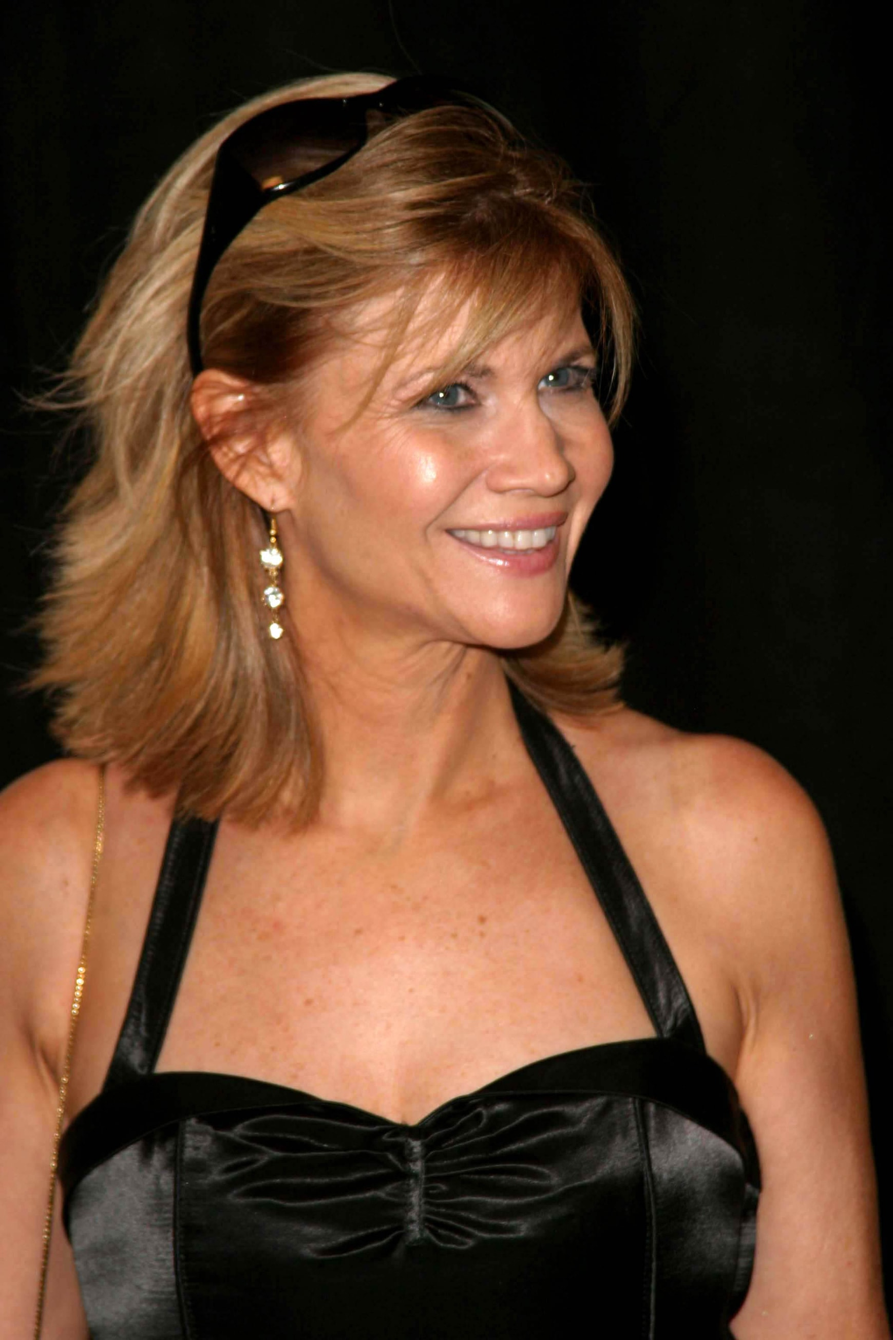 Markie Post HQ wallpapers