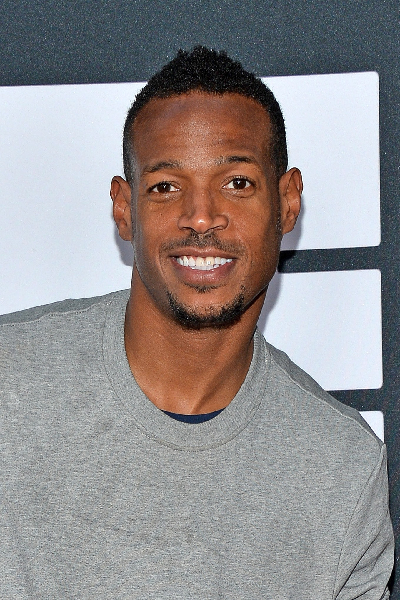 Marlon Wayans HQ wallpapers