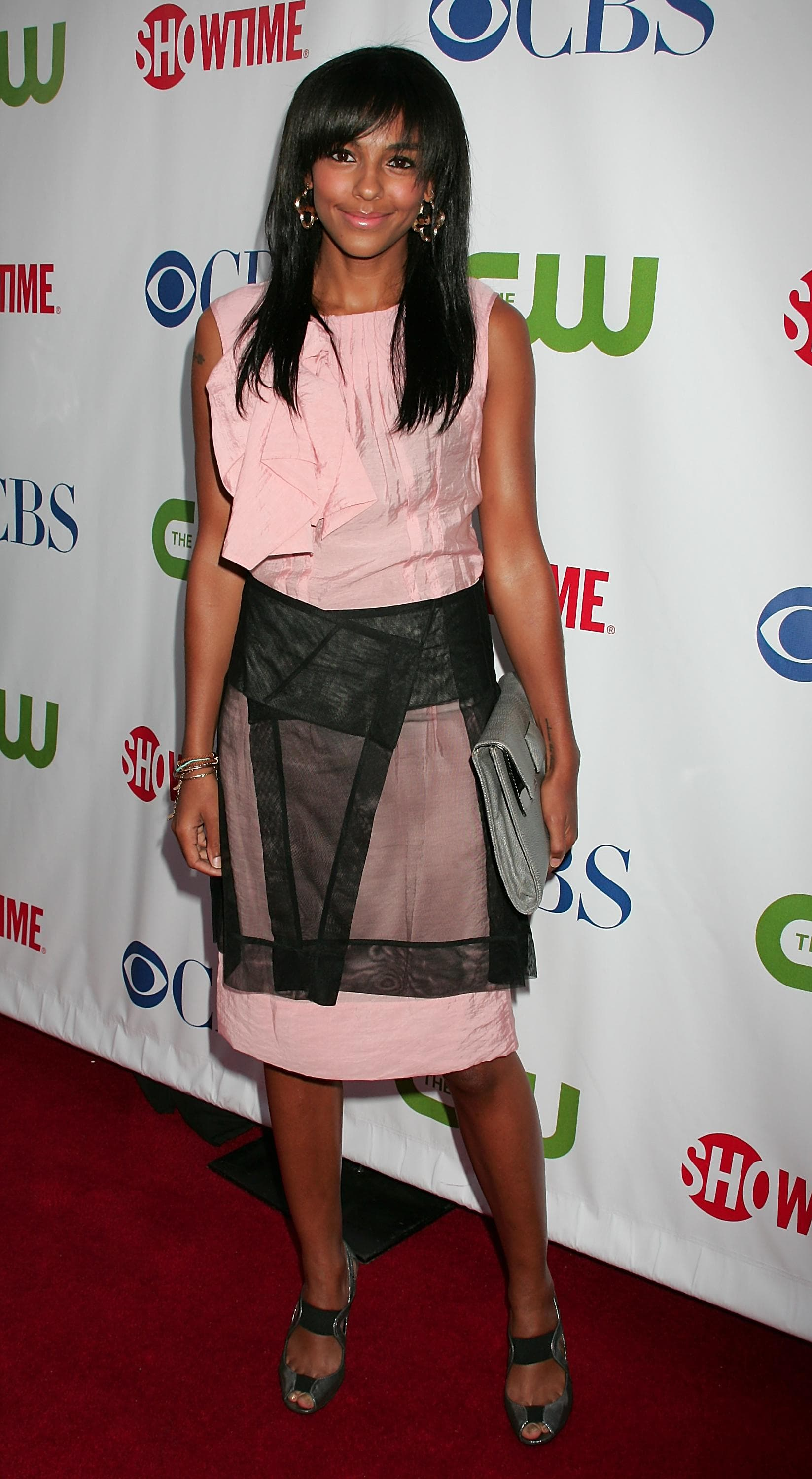 Marsha Thomason HQ wallpapers