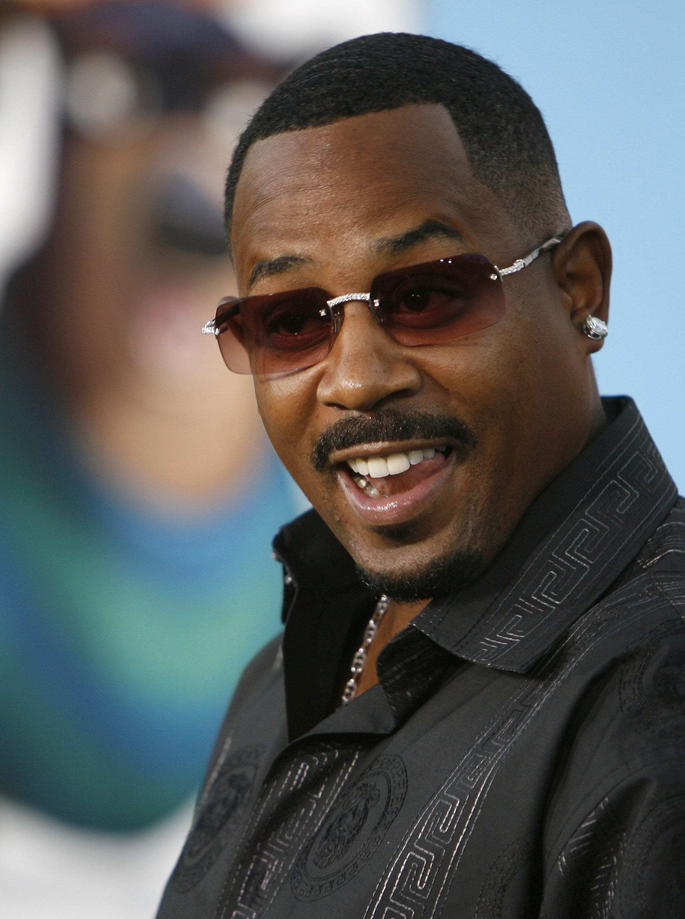 Martin Lawrence HQ wallpapers