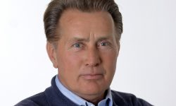 Martin Sheen HQ wallpapers