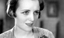 Mary Astor HQ wallpapers