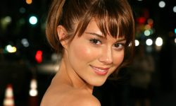 Mary Elizabeth Winstead HQ wallpapers