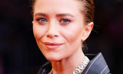 Mary-Kate Olsen HQ wallpapers
