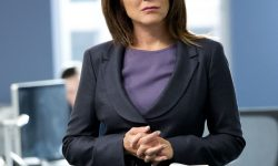 Mary Mcdonnell HQ wallpapers