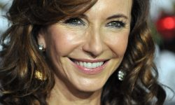 Mary Steenburgen HQ wallpapers