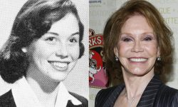 Mary Tyler Moore HQ wallpapers