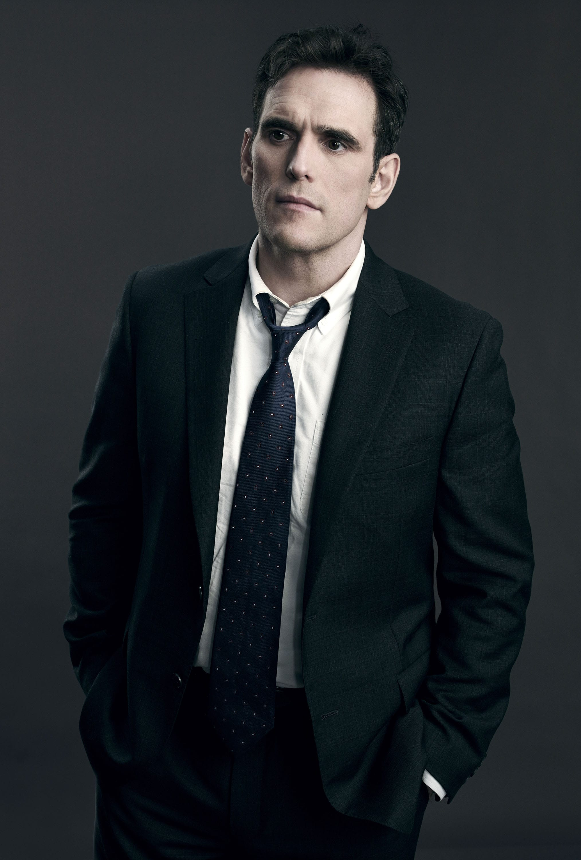 Matt Dillon HQ wallpapers