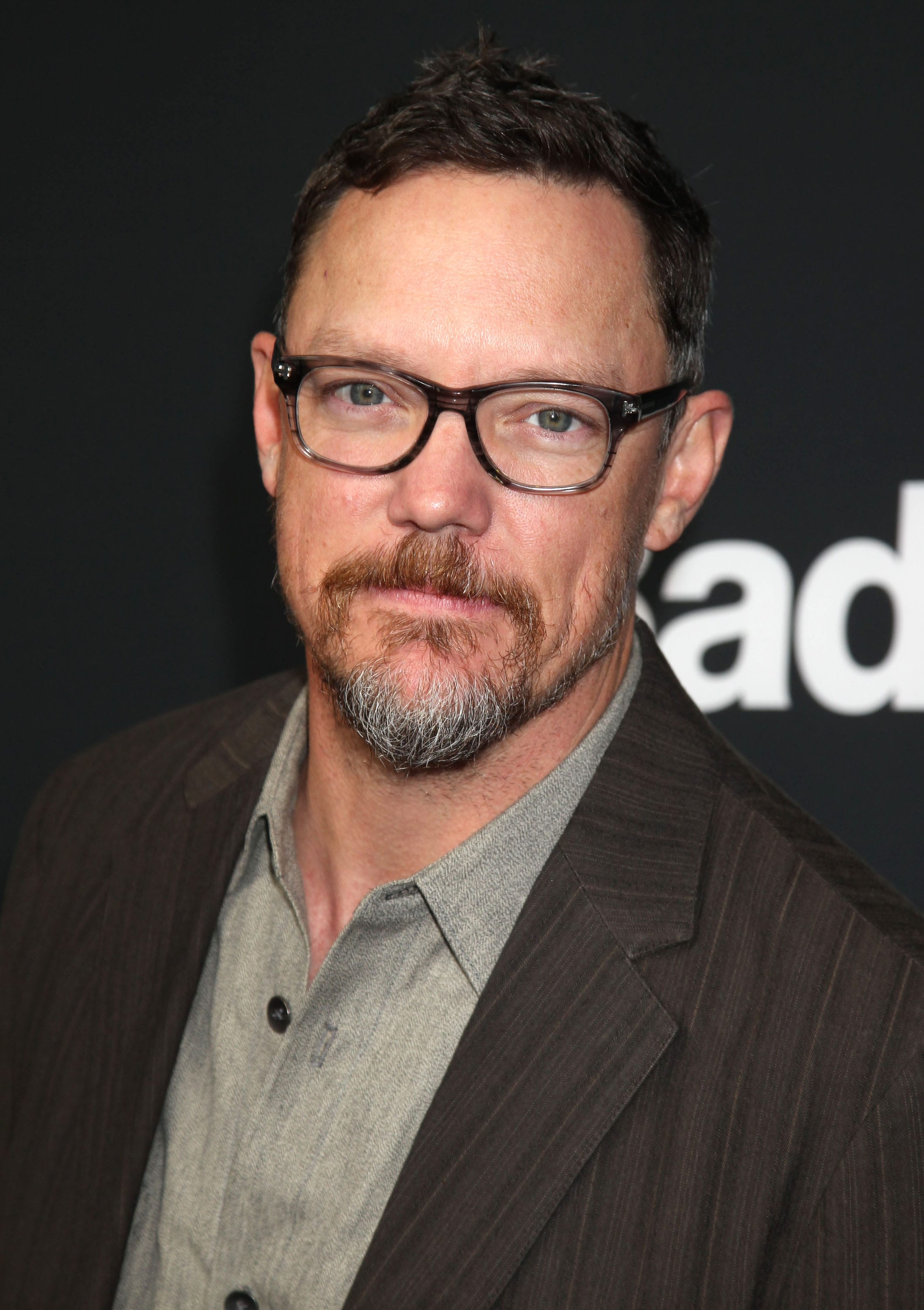 Matthew Lillard HQ wallpapers