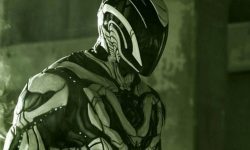 Max Steel HQ wallpapers