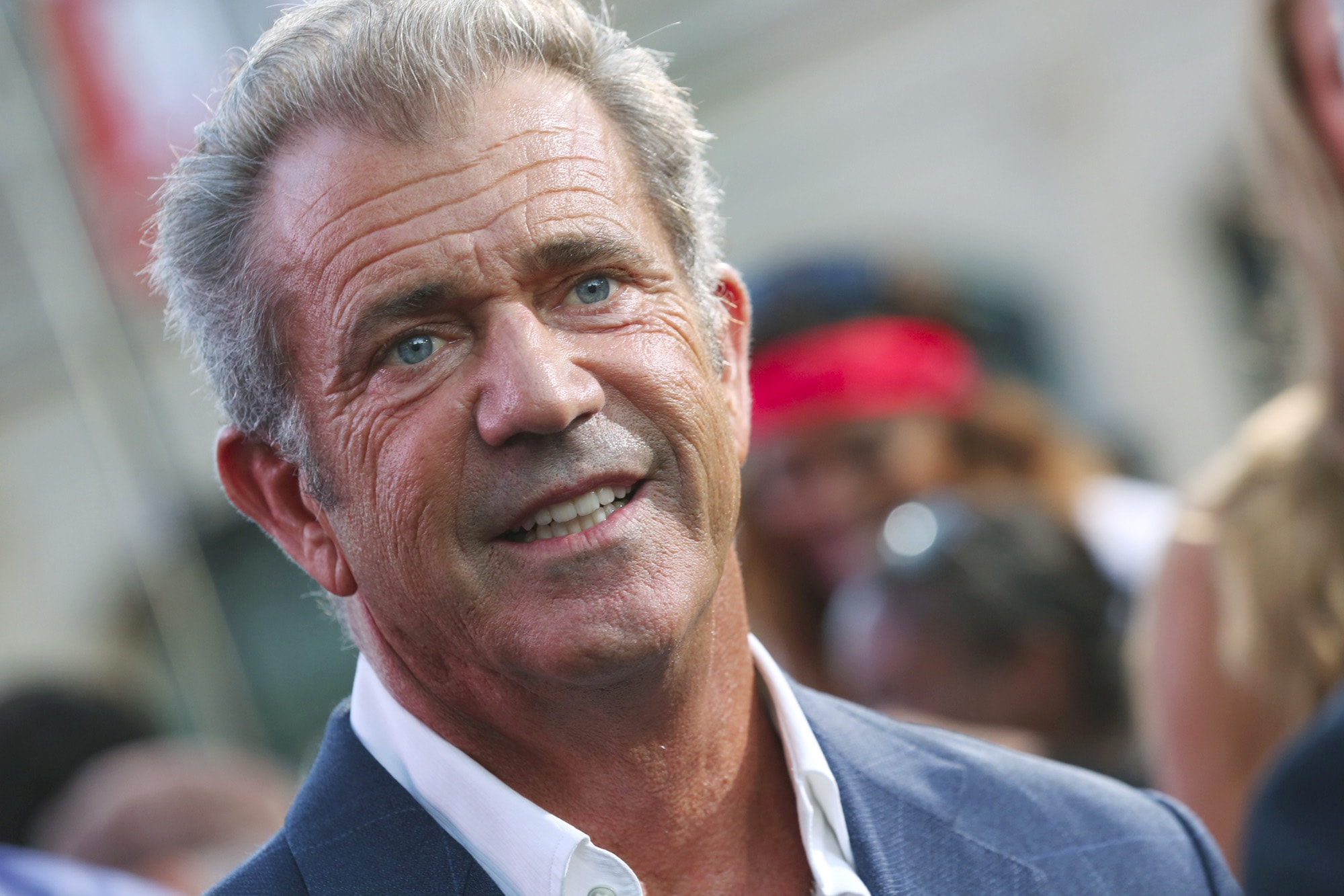 Mel Gibson HQ wallpapers