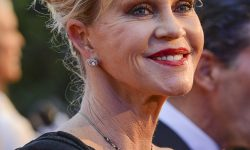Melanie Griffith HQ wallpapers