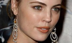 Melissa George HQ wallpapers