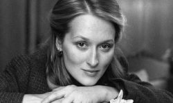 Meryl Streep HQ wallpapers