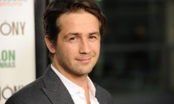 Michael Angarano HQ wallpapers